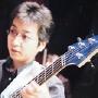 Bass_kimata.jpg